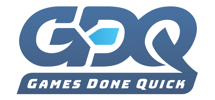 https://gamesdonequick.com/static/res/img/gdqlogo.png